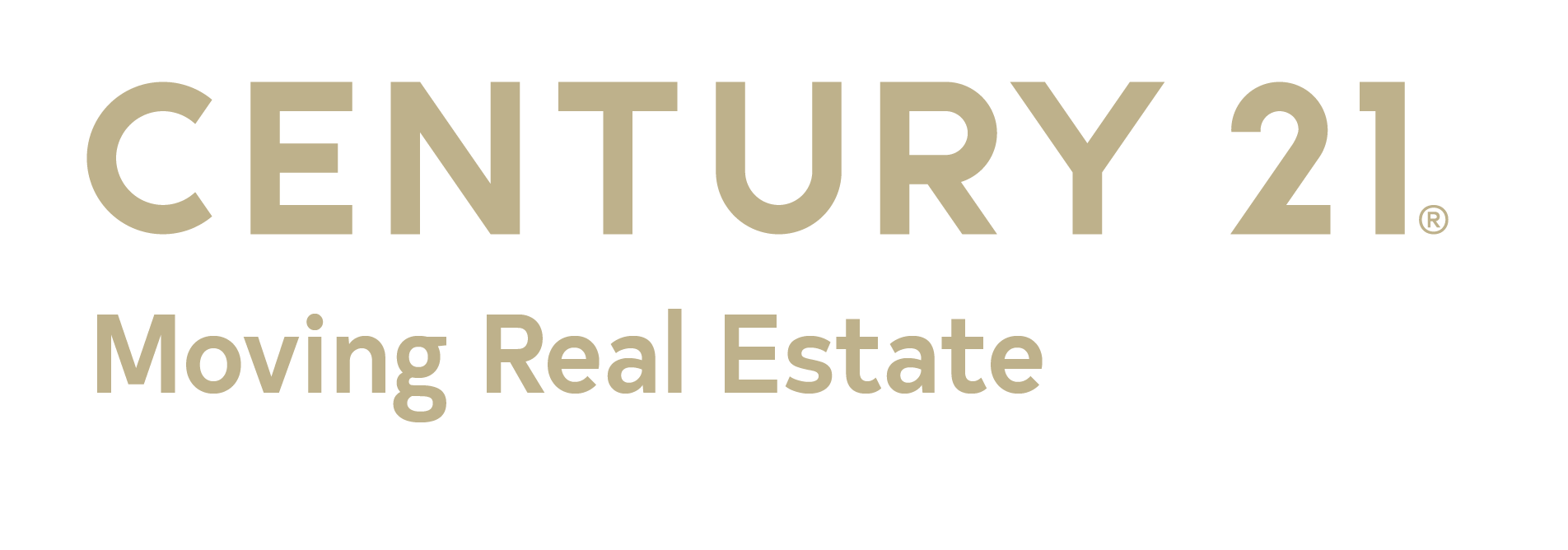 Century 21 Moving Real Estate